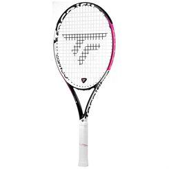 Tecnifibre T-Rebound Tempo 2 260 Powerlite Tennis Racket