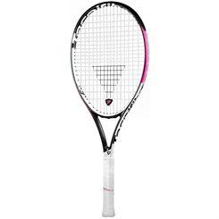 Tecnifibre T-Rebound Tempo 2 265 Fit Tennis Racket