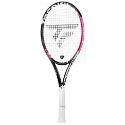 Tecnifibre T-Rebound Tempo 2 270 Prolite Tennis Racket