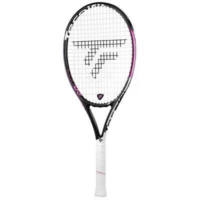 Tecnifibre T-Rebound Tempo 2 275 Speed Tennis Racket