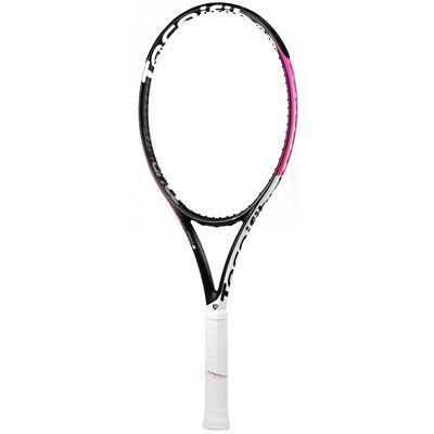 Tecnifibre T-Rebound Tempo 2 285 Tourlite Tennis Racket