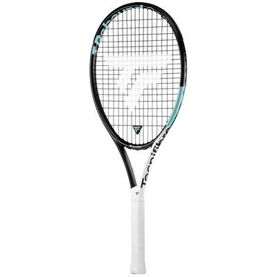 Tecnifibre T-Rebound Tempo 3 265 Tennis Racket