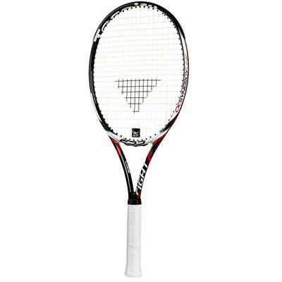 Tecnifibre T.Fight 255 ATP Tennis Racket