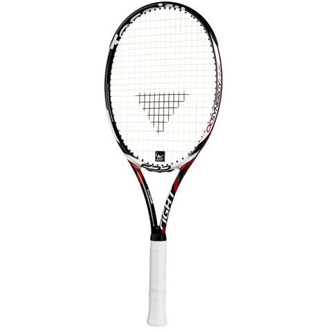 Tecnifibre T.Fight 255 ATP Tennis Racket AW13