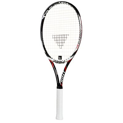 Tecnifibre T.Fight 280 ATP Tennis Racket