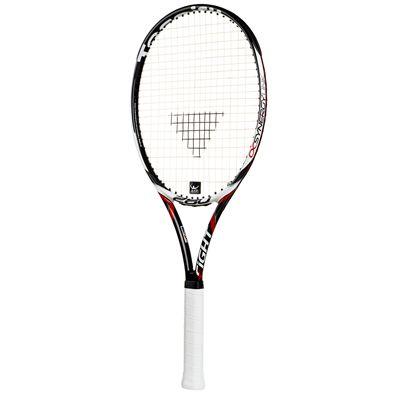 Tecnifibre T.Fight 280 ATP Tennis Racket