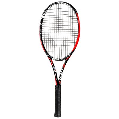 Tecnifibre T.Fight 295 ATP Tennis Racket