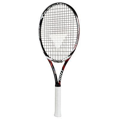 Tecnifibre T.Fight 295MP ATP Tennis Racket white