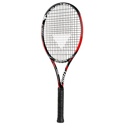 Tecnifibre T.Fight 325XL ATP Tennis Racket