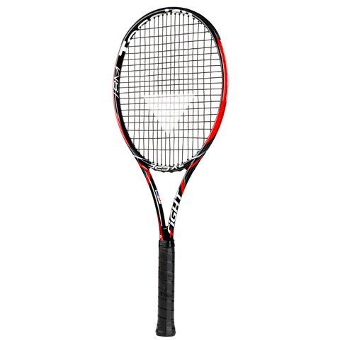 Tecnifibre T.Fight 325XL ATP Tennis Racket