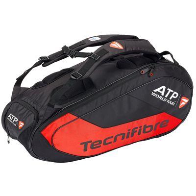 Tecnifibre Team ATP 12 Racket Bag