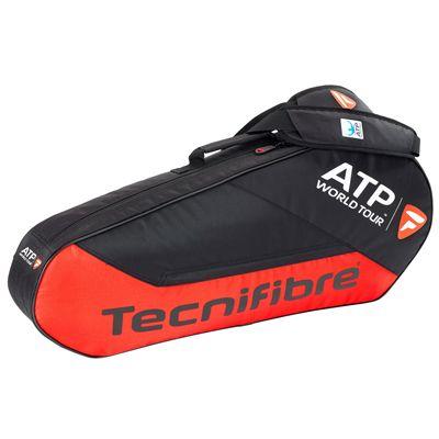 Tecnifibre Team ATP 3 Racket Bag