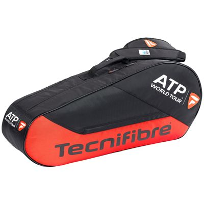 Tecnifibre Team ATP 6 Racket Bag