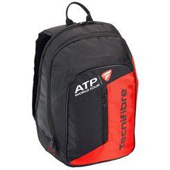 Tecnifibre Team ATP Backpack