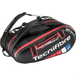Tecnifibre Team Endurance 12 Racket Bag