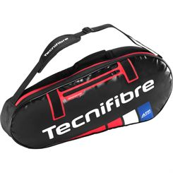 Tecnifibre Team Endurance 3 Racket Bag