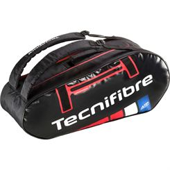 Tecnifibre Team Endurance 6 Racket Bag