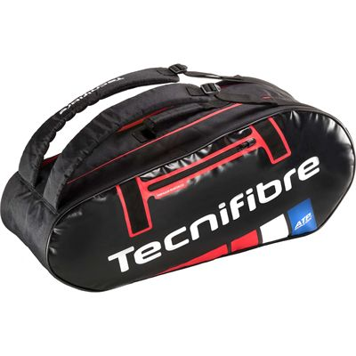 Tecnifibre Team Endurance 6 Racket Bag
