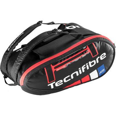 Tecnifibre Team Endurance 9 Racket Bag