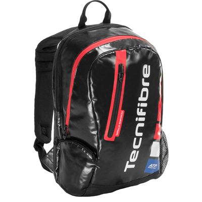 Tecnifibre Team Endurance Backpack
