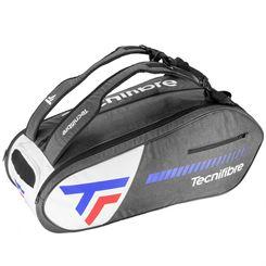 Tecnifibre Team Icon 12 Racket Bag