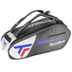 Tecnifibre Team Icon 9 Racket Bag