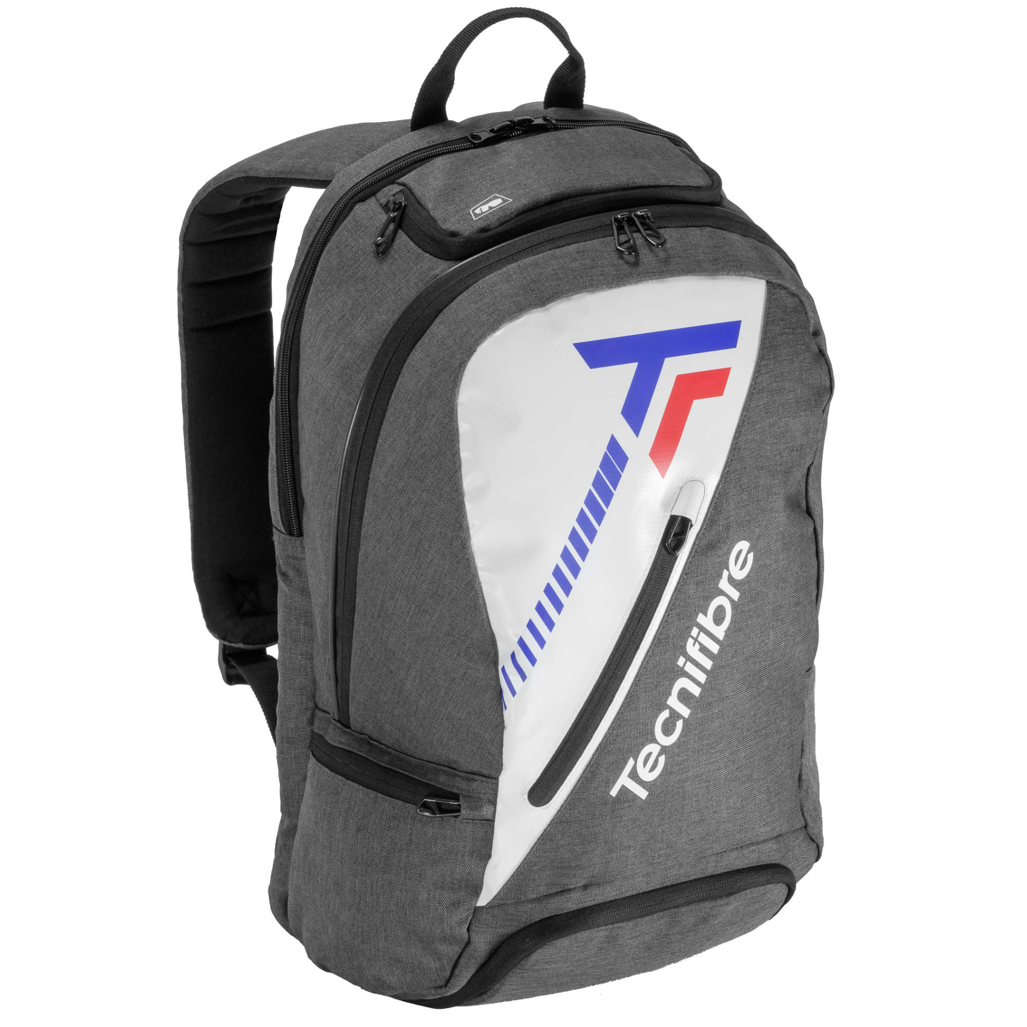 Tecnifibre Team Icon Backpack