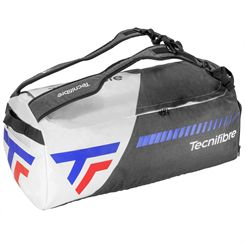Tecnifibre Team Icon Rackpack Equipment Bag