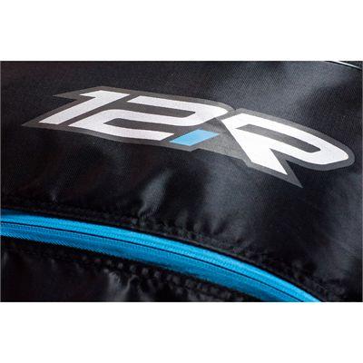 Tecnifibre Team Lite 12 Racket Bag - Zoom