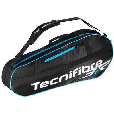 Tecnifibre Team Lite 3 Racket Bag