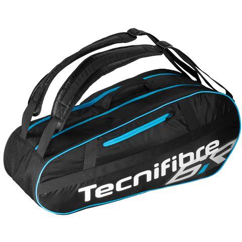 Tecnifibre Team Lite 6 Racket Bag