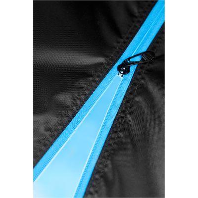 Tecnifibre Team Lite 9 Racket Bag - Zip Zoom