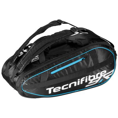 Tecnifibre Team Lite 9 Racket Bag