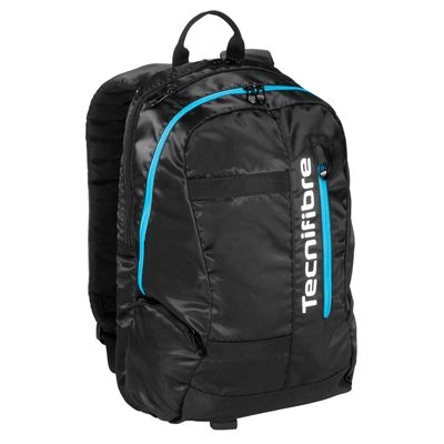 Tecnifibre Team Lite Backpack Image