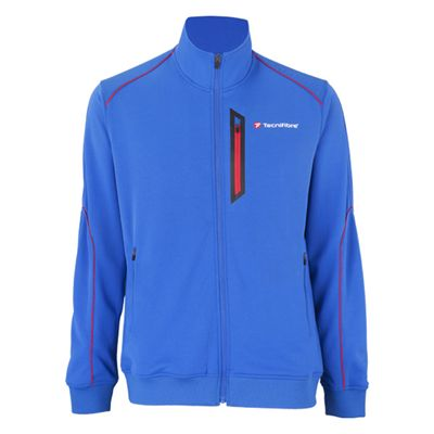 Tecnifibre Tech Mens Feel Jacket