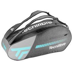 Tecnifibre Tempo Ladies 6 Racket Bag