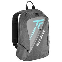 Tecnifibre Tempo Ladies Backpack