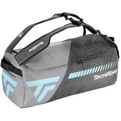 Tecnifibre Tempo Rackpack Ladies Equipment Bag