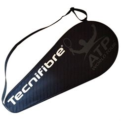 Tecnifibre Tennis Racket Cover