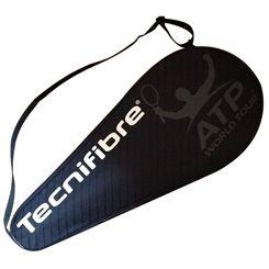Tecnifibre Tennis Racket Cover