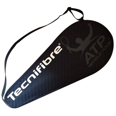 Tecnifibre Tennis Racket Cover ATP