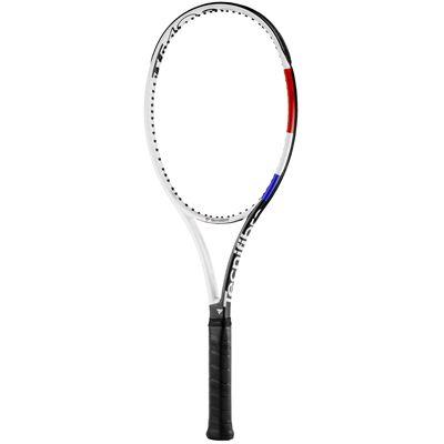 Tecnifibre TF40 305 Tennis RacketTecnifibre TF40 305 Tennis Racket