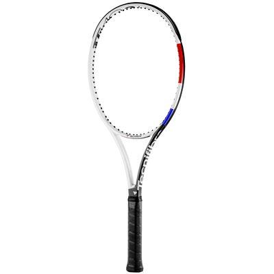 Tecnifibre TF40 315 Tennis Racket