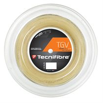 Tecnifibre TGV 1.35 Tennis String 200m Reel