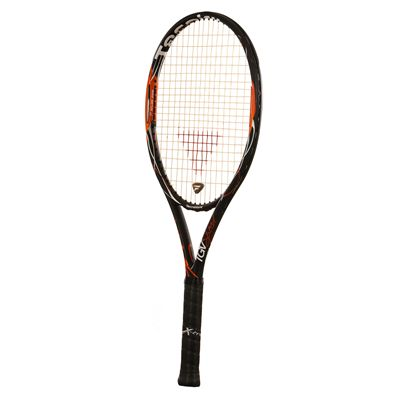 Tecnifibre TGV Speed Tennis Racket