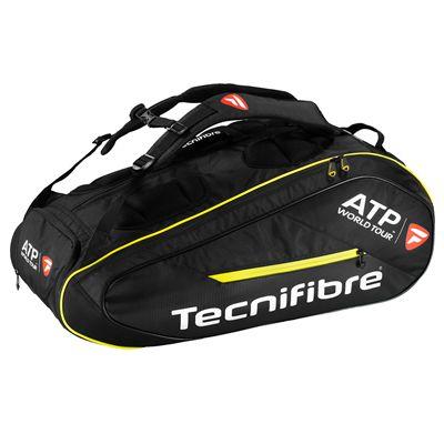 Tecnifibre Tour ATP 12 Racket Bag