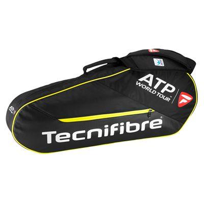 Tecnifibre Tour ATP 3 Racket Bag