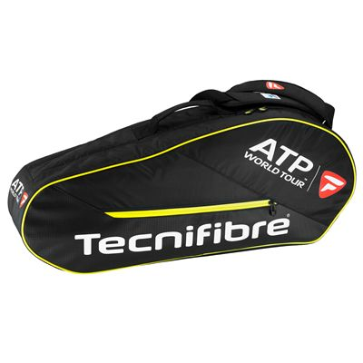 Tecnifibre Tour ATP 6 Racket Bag