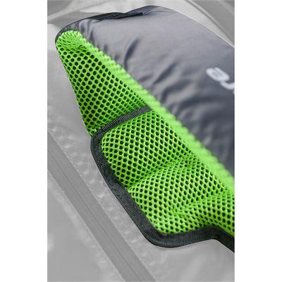 Tecnifibre Tour ATP 9 Racket Bag 2015 - Strap Close View