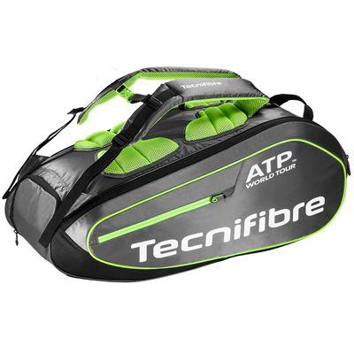 Tecnifibre Tour ATP 9 Racket Bag 2015